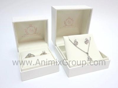 boxes Animate International HK Ltd